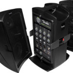 Fender Passport Conference PA System Review